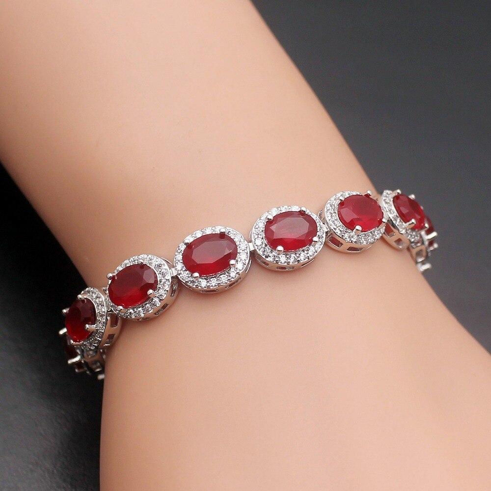 Hermosa Wedding Jewelry 925...