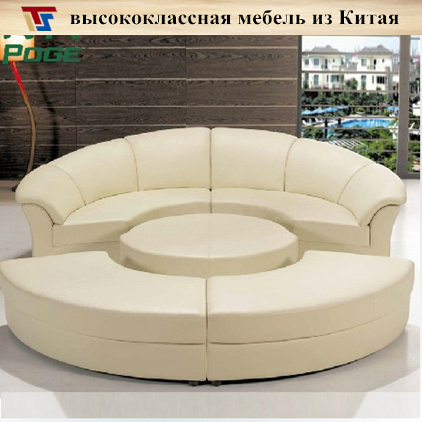Corner Sofas Cardiff: Free Sofa Bed Real Leather Black Gray Brown Corner Sofa