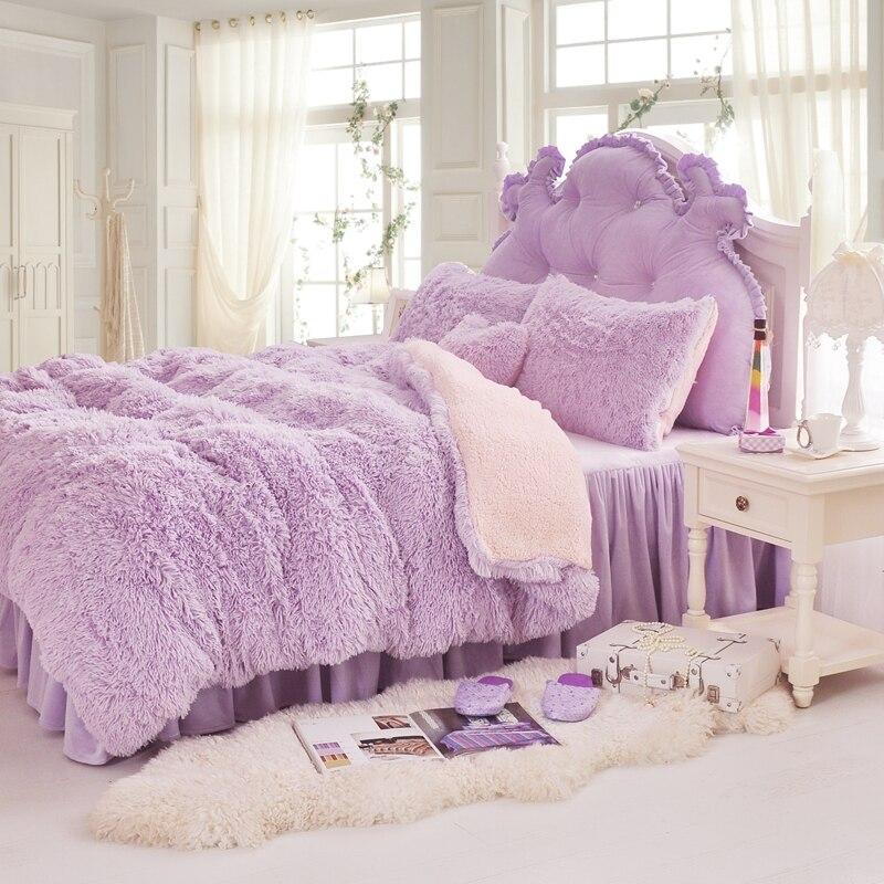 水貂绒紫抠图副本