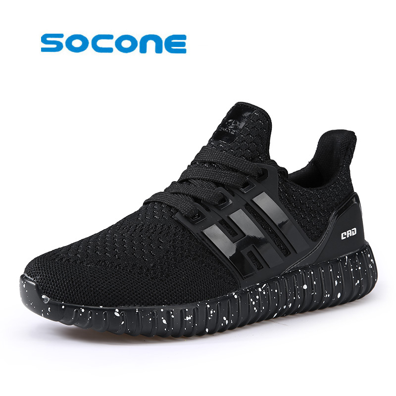 Compare Prices on Shoes Women Cheap- Online Shopping/Buy Low Price ...