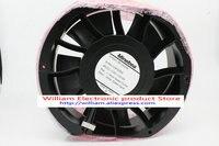 Новый оригинальный NMB R150A1 051 D0760 172*172*51 мм 48 В 2.5A 150 Вт насильственные сервер кабинет вентилятор охлаждения
