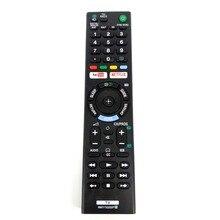 Новый RMT TX202P Замена для SONY Bravia светодиодный ТВ дистанционного Управление для RMT TX300E RMT TX300U RMT TX300P Fernbedienung