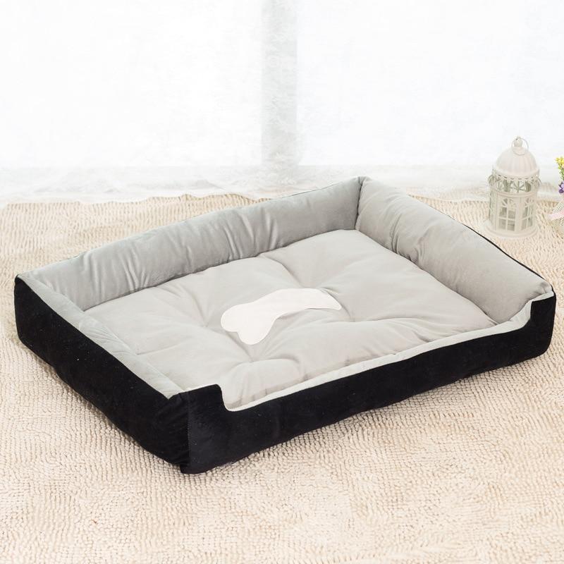 Online Get Cheap Xxl Dog Beds -Aliexpress.com | Alibaba Group