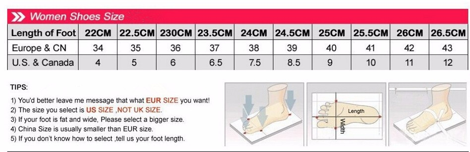 Fashion Women Shoes Women Casual Shoes Comfortable Damping Eva Soles Platform Shoes For All Season Hot Selling 1