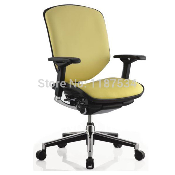 Office Executive lift leather swivel comfortable chair ergonomic office working chair with headrest giantex modern ergonomic mesh adjustable office chair executive chair boss lift chair swivel chair office furniture cb10061or