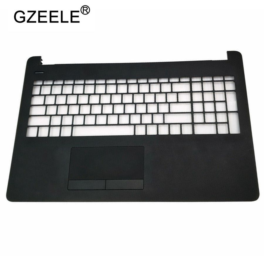 GZEELE New FOR HP 15-BS 15T-BS 15-BW 15Z-BW 250 G6 255 G6 15.6