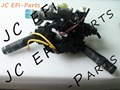 22770354 CLOCK SPRING ASSY for 2013-14 Acadia Enclave Traverse CTS