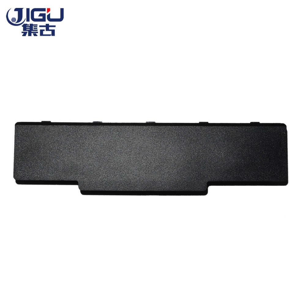 Batterie pour ordinateur portable JIGU pour Acer 4520G 4710 4715Z 4720G 4730 4730Z 4736 5235 5334 2930 AS07A31 AS07A41 AS07A51 AS07A71