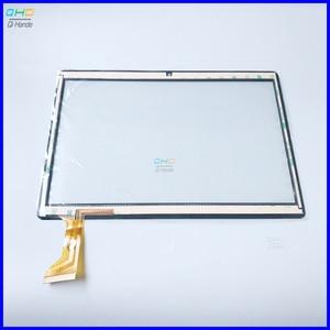 Image 2 - Сенсорная панель для 9,6 дюймов IRBIS TZ961 3G TZ 961/TZ960/TZ962 /TZ963 /TZ965 /TZ968 /TZ969
