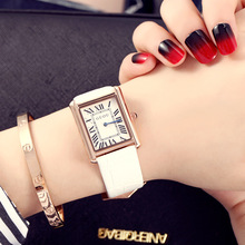 GUOU Hot Sales Ladies Watch