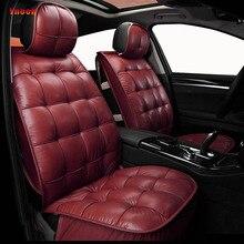 Car ynooh car seat cover for suzuki grand vitara swift vitara sx4 jimny wagon r baleno ignis liana alto cover for vehicle seat цена в Москве и Питере