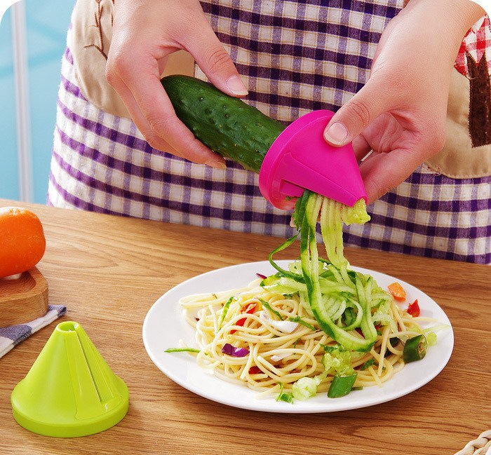 APRICOT Kitchen Tools Accessories Vegetable Cutter 1pcs