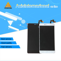 LCD Screen Display Touch Digitizer For 5 5 Xiaomi Redmi Note 4X Note 4 Global Version