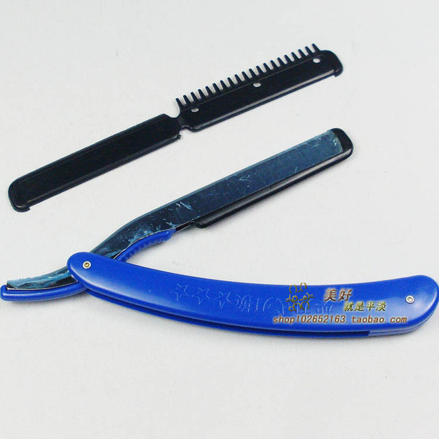 free Shipping Manual Razor Separateth Knife Tool Holder Old Fashioned Razor Tool Holder 2015