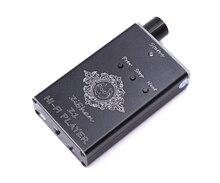 2019 Hot Zishan Z1/Z2 DIY MP3 profesjonalna muzyka MP3 HIFI odtwarzacz muzyczny DAP Max wsparcie 256GB karty TF darmowa wysyłka Z2/Z3/T1