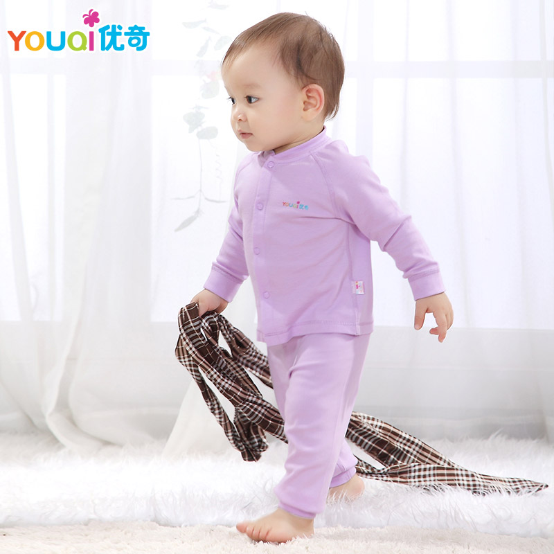youqi thin summer baby clothing set cotton t shirt pants vest suit baby boys girls clothes 3 6 to 24 months cute brand costumes 2017 New 100% Cotton Baby Boys Clothes Newborn Cute Clothing Set Multi Size for 3 5 6 9 12 18 24 Months Girls Spring Suits
