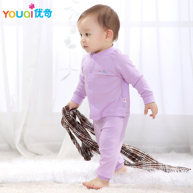 9ba1a584e7692 2017 New 100% Cotton Baby Boys Clothes Newborn Cute Clothing Set Multi Size  for 3 5 6 9 12 18 24 Months Girls Spring Suits