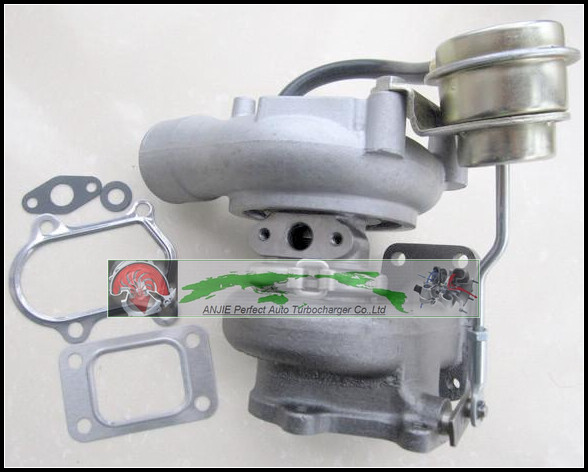 Free Ship Turbo TD04L 49377-07000 49377 07000 500372214 For IVECO Commercial Daily 2.8L 1999-03 8140.43S.4000 125HP Turbocharger  цены