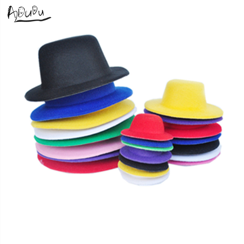 BJD Doll accessories doll hat - obitsu azone momoko blyth jerry yosd lati msd sd16