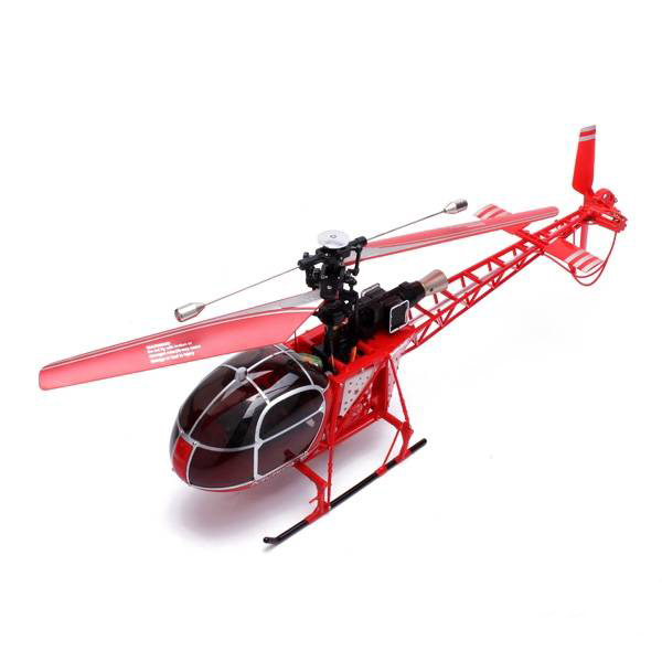 scale rc army helicopters with Wltoys V915 2 4g 4 Ch Lcd Control Rc Helicopter Model With 6 Axis Gyro Rtf on Attachment also Page 2 additionally Scale RC Huey Helicopter in addition 9798 AH 64 Apache Attack Helicopter as well Building A Scale Hughes Md500 Helicopter.
