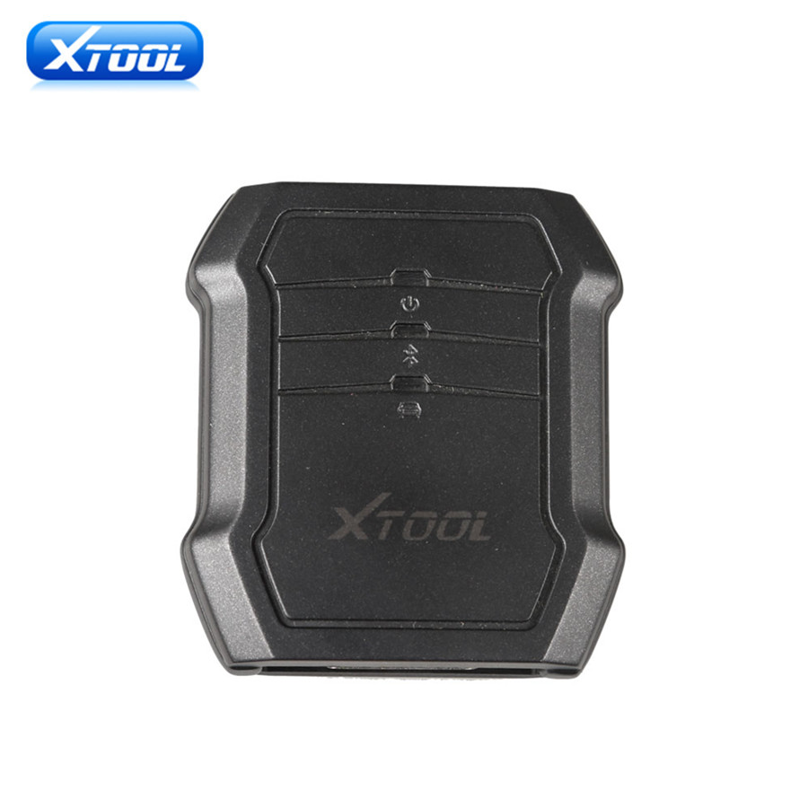 Xtool X-100 C for iOS and Android Auto Key Programmer for Mazda/Peugeot/Citroen Xtool X100 C цена
