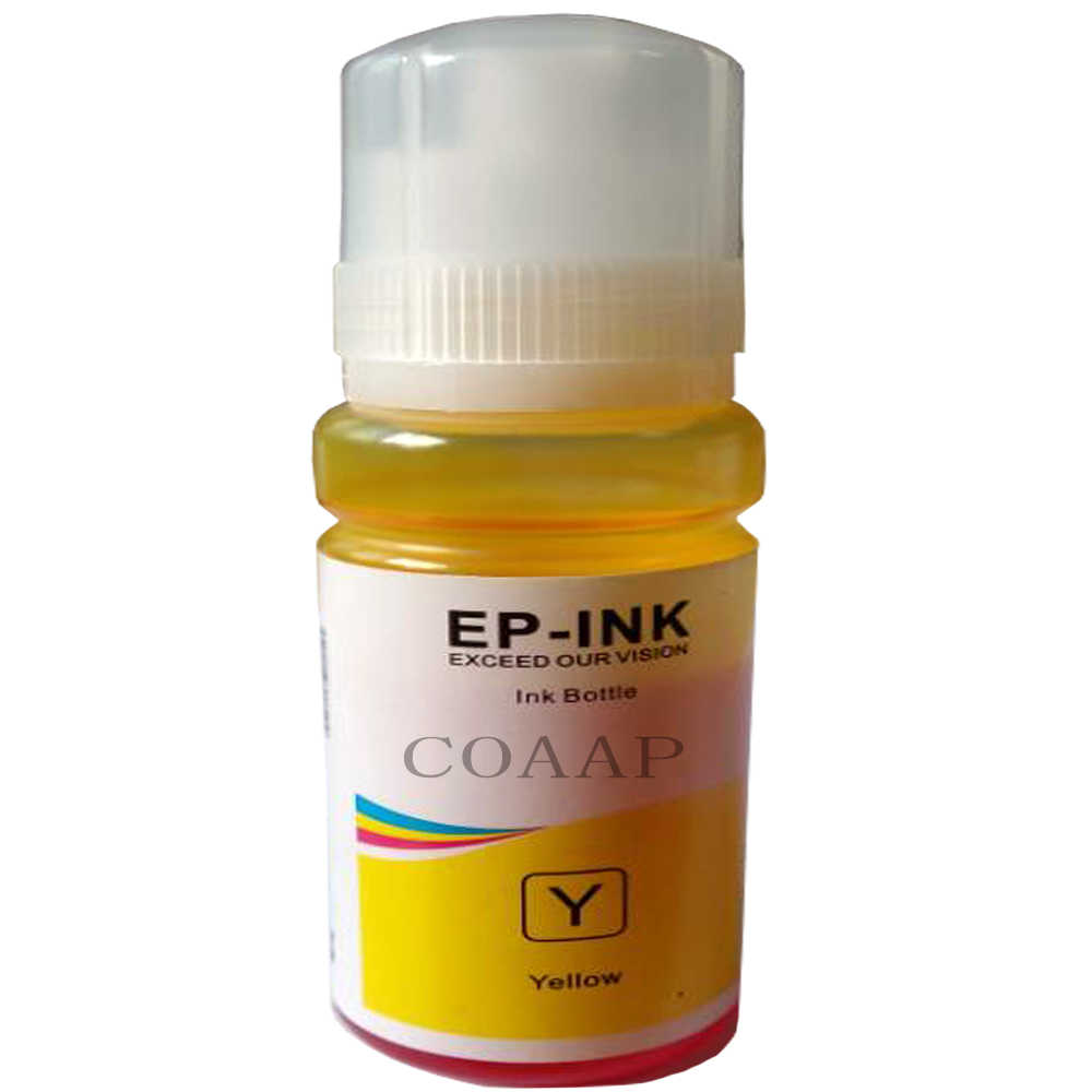 Isi Ulang T133XL Foto Tinta untuk Epson Stylus N11 NX125 NX130 NX230 NX420 NX430 Printer (Pigmen + Dye)