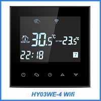 HY03WE-4 Wifi