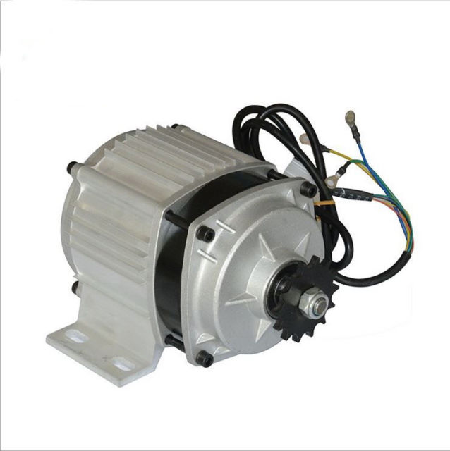 Electric generator motor Tiny New 48v Dc Permanent Magnet Motor Generator 1000w For Tricycle Or Vehicle Amazoncom New 48v Dc Permanent Magnet Motor Generator 1000w For Tricycle Or
