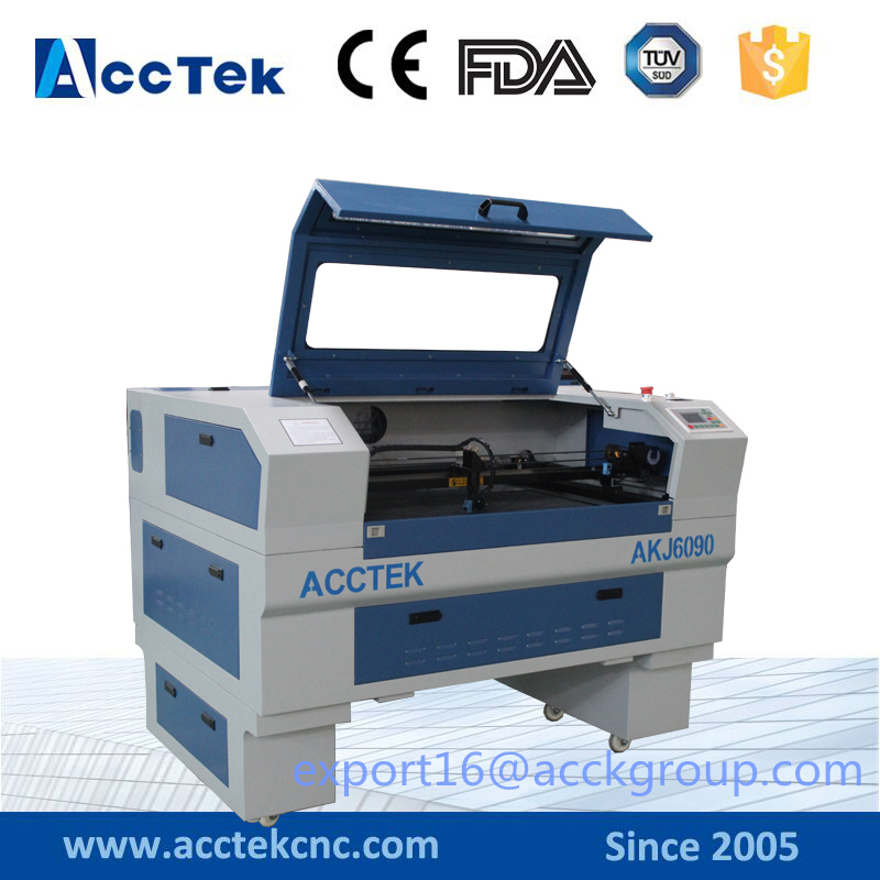 Made in China 60w,80w , 90W 100W 130W 150W cheap co2 laser engraving machine/cnc laser cutting machine price alibaba china supplier 2015 acrylic leather paper cloth 40w 50w 60w 80w 100w 120w 150w cnc 3d wood laser cutting