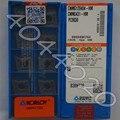 KORLOY CNMG120404-HM PC9030 CNMG432-HM PC9030 10 шт. качественные товары новые оригинальные