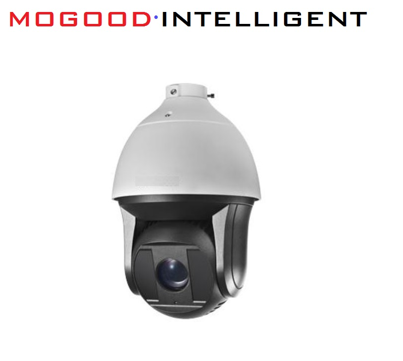 HIKVISION NEW English Version DS-2DF8336IV-AEL 3MP High Frame Rate Smart PTZ IP Camera  5.9mm-135.7mm 36X Zoom Support  EZVIZ hikvision ds 2df8223i ael english version 2mp ultra low light smart ptz camera ultra low illumination dark fighter
