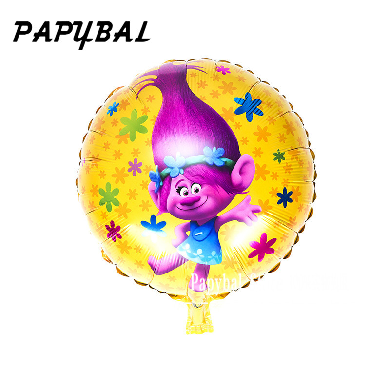 Home & Garden Radient 10pcs Poo Balloons Cartoon Decorative Funny Cute Party Supplies Balloons Kids Toy For Kids Party Birthday Festival Ballons & Accessories