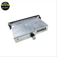Оригинальный 100% spt 1020 12pl печатающая головка для широкоформатный принтер для seiko печатающая головка 1020