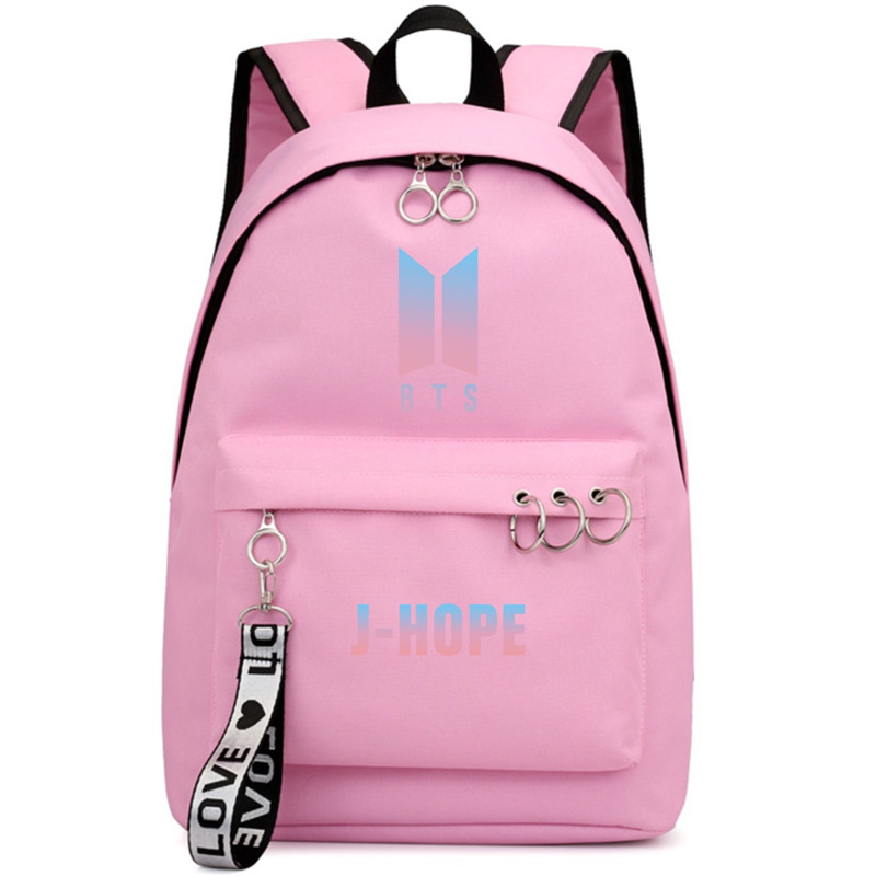 JHOPE Cpink
