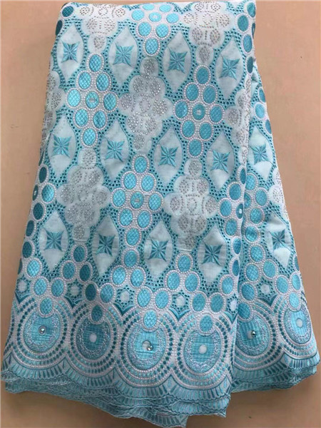 Latest Swiss Lace Fabric 2019 Swiss Voile Lace In Switzerland High Quality African  Cotton Voile Lace Fabric For Wedding-in Lace from Home & Garden    1