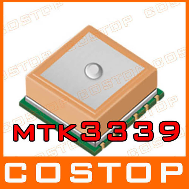 Aliexpress Com Buy Gps Module L Integrated With Patch Antenna Mt Chip With Antenna Ttl Replace Fgpmmopah Pah Pac From Reliable Gps Module With