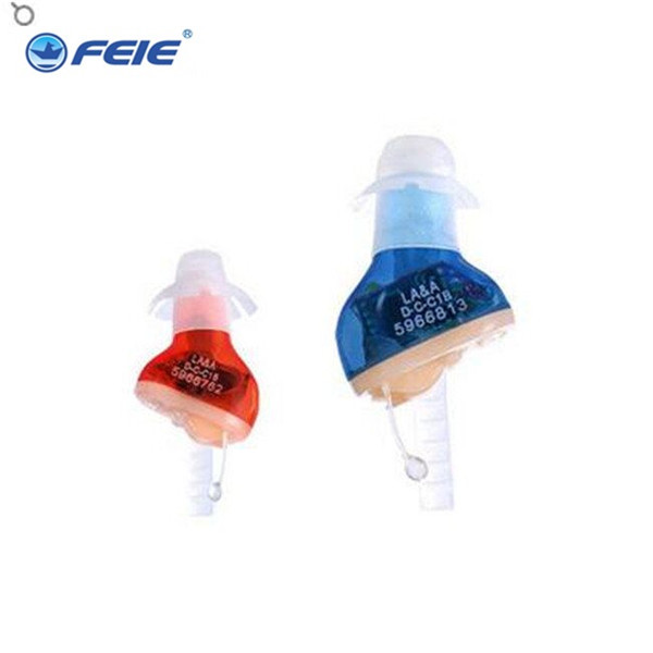 health care cheap digital hearing aid S-10B ear care cleaning drop shipping концентрат health