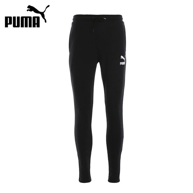 Original New Arrival  PUMA  Classics Sweat Pants OH TR Mens Pants  SportswearOriginal New Arrival  PUMA  Classics Sweat Pants OH TR Mens Pants  Sportswear