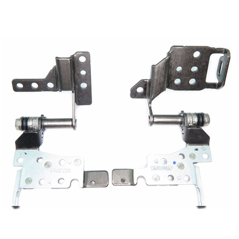NEW L/&R LCD Hinges Set For Acer Nitro 5 AN515-41 AN515-42 AN515-51 AN515-53