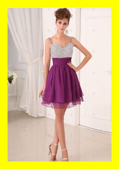 Short Graduation Dress Cute Dresses Canada Ball Gowns White Women ...