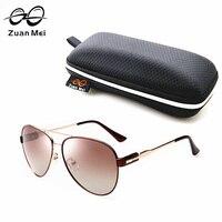 Free Shipping Fashion Goggles Women Brand Designer Sunglasses Vogue Ladies Vintage Retro Sunglasses UV Protection Flying
