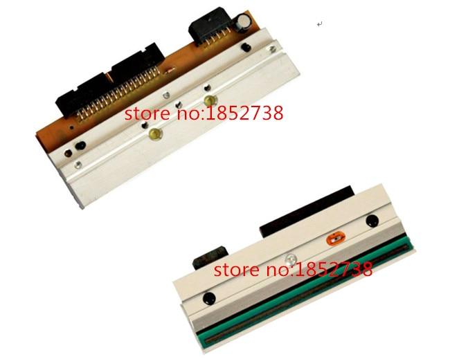 Compatible New 300DPI Print Head Printhead for 105SL plus  Barcode Printer new original print head printhead compatible for toshiba sx5 b sx5t 300dpi barcode printer head