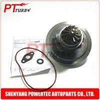 Equilibrado 53049700086 chra cartucho de Turbo para Mercedes MERCEDES PKW Sprinter II 216CDI 316CDI OM 651 DE LA 120KW 22 163HP  53049880086 Entradas de ar     -