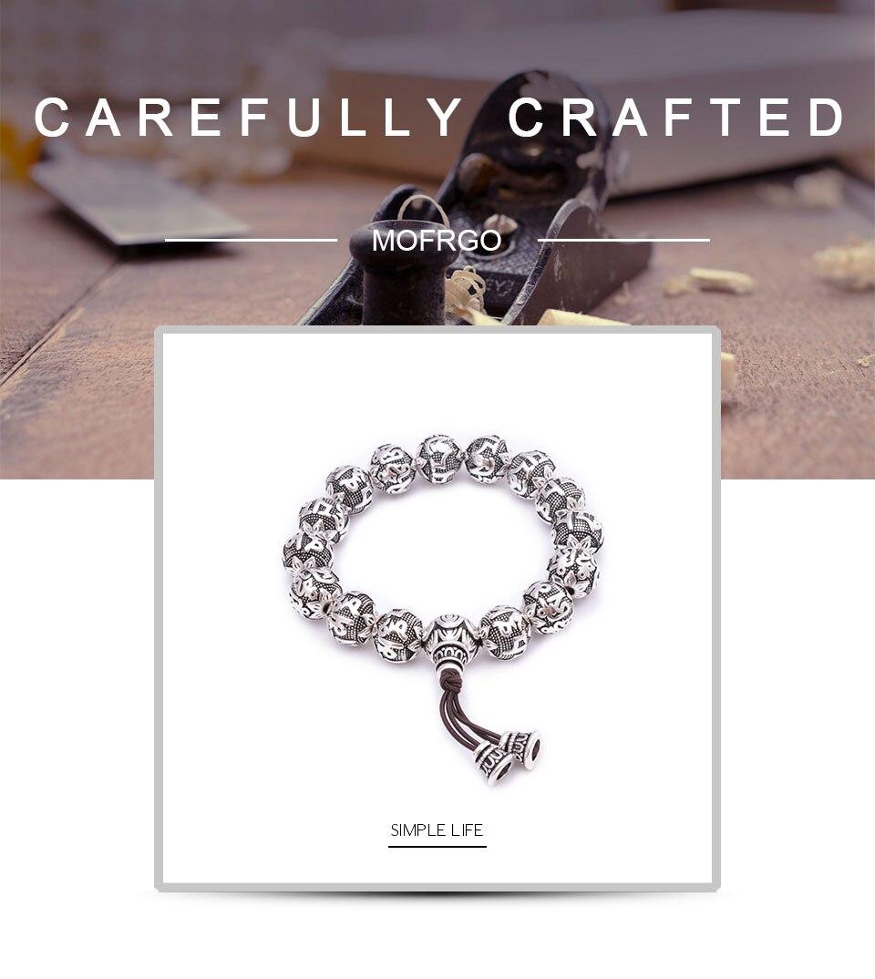 High Quality rope bracelet