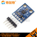 GY-273 HMC5883L electronic compass compass module three-axis magnetic field sensor (5pcs / lot)