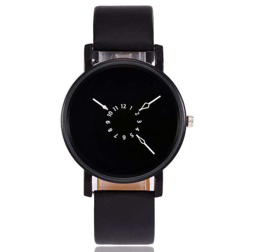 Vansvar Quartz Wristwatches Wa...