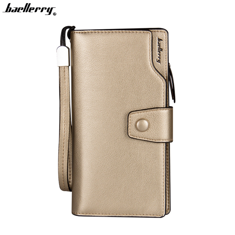 Free shipping new fashion women wallet leather brand wallets women wholesale lady purse High capacity clutch bag for women gift yuanyu free shipping 2017 hot new real crocodile skin female bag women purse fashion women wallet women clutches women purse