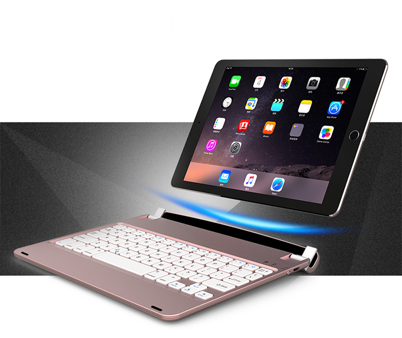 Wireless-Bluetooth-Keyboard-Folios-Case-Cover-For-Apple-iPad-Air (1)_