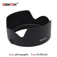 EW-73D 67mm Digital camera Lens Hood EW73D Petal Baynet Lens Hood for Canon 80d 60d 70d 760d EF-S 18-135mm f/three.5-5.6 IS USM