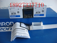 Best Buy [ZOB] Supply of new original Omron omron digital counter H7CX-A4-N